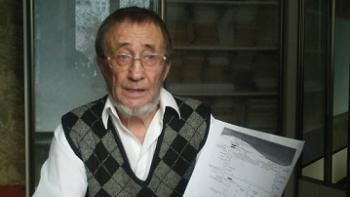 Докучаев Валерий Васильевич - автор родологии.