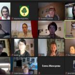 Онлайн - курс Академии родологии 2020 год